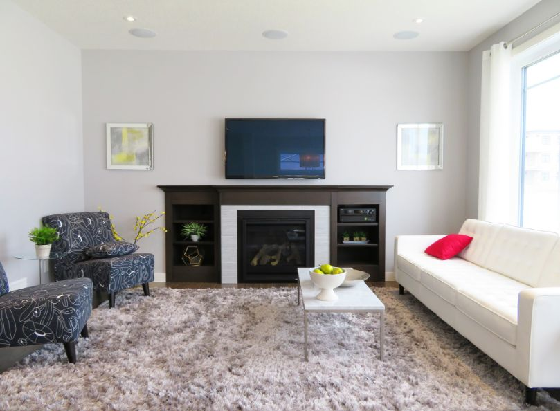 Beeton Homes for Sale